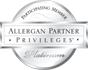 APP Accreditations & Associations