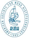 ASMH, American Society for Mohs Histotechnology