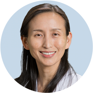Houston Dermatologist, Ming H. Jih, MD, PhD, FAAD