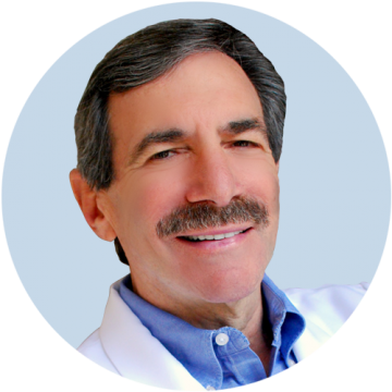Houston Dermatologist, Steven J. Smith, MD, FAAD