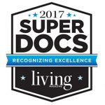2017 super docs award
