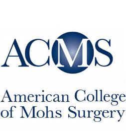 acms-logo