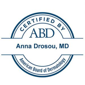 certified by - anna drosou