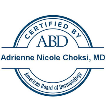 certified by abd - Dr. Glaich