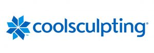 coolsculpting logo 300x105 Coolsculpting