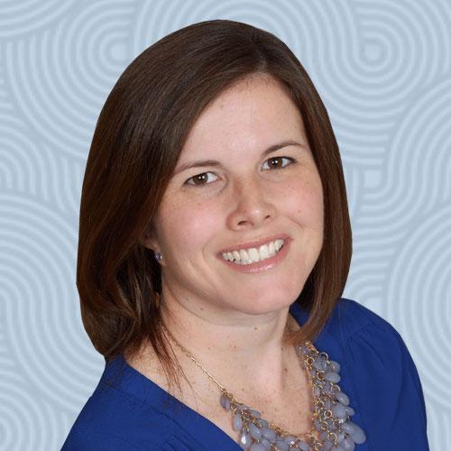 Adrienne Choksi, MD - DermSurgery Associates