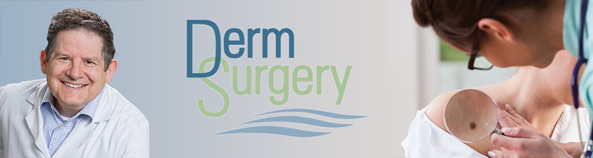 DermSurgery - Houston Dermatologists Network