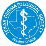 Texas Dermatological Society Founded 1928