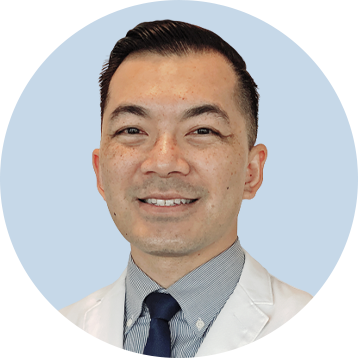 Houston Dermatologist, Nhan Nguyen, MD, FAAD