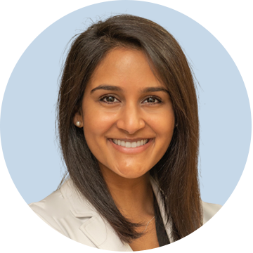 Houston Dermatologist, Sonal Parikh, MD, FAAD
