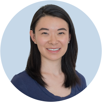 Houston Dermatologist, Lisa Zhang, MD, FAAD